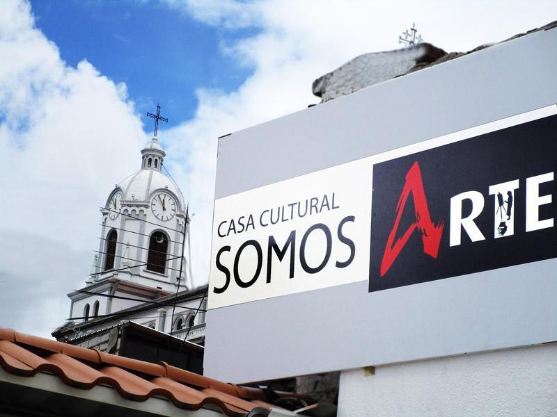 Casa-Cultura-Riobamba