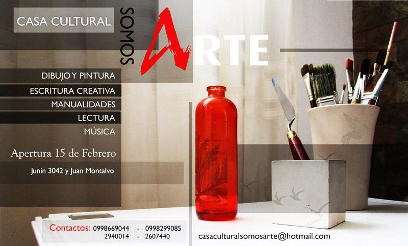 Cursos-Riobamba-3