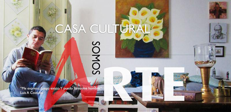 Cursos-Riobamba