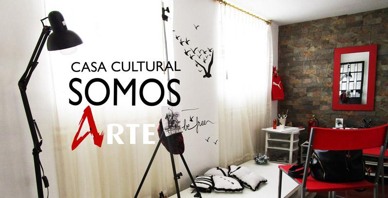 Somos-Arte-Riobamba-Cursos