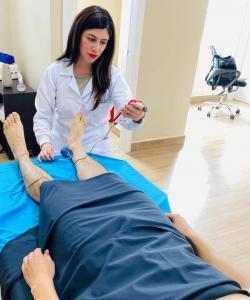 fisioterapeuta riobamba
