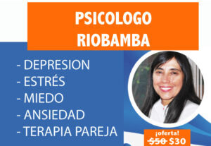psicologo riobamba